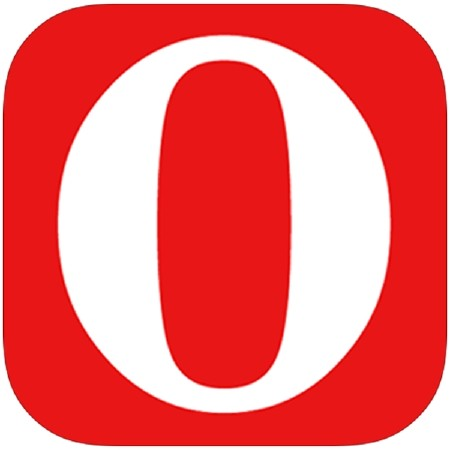 Opera 47.0 Build 2631.48 Stable